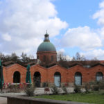 Abattoirs Museum in Toulouse: Augustins and Abattoirs in Toulouse