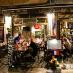 restaurant in lyon: top attractions in Lyon episode