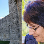 Aigues-Mortes and Claire Armstrong: Camargue and Gard trip report episode