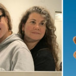 Isabelle and her daugther: Marseille and Provence with a French Expat