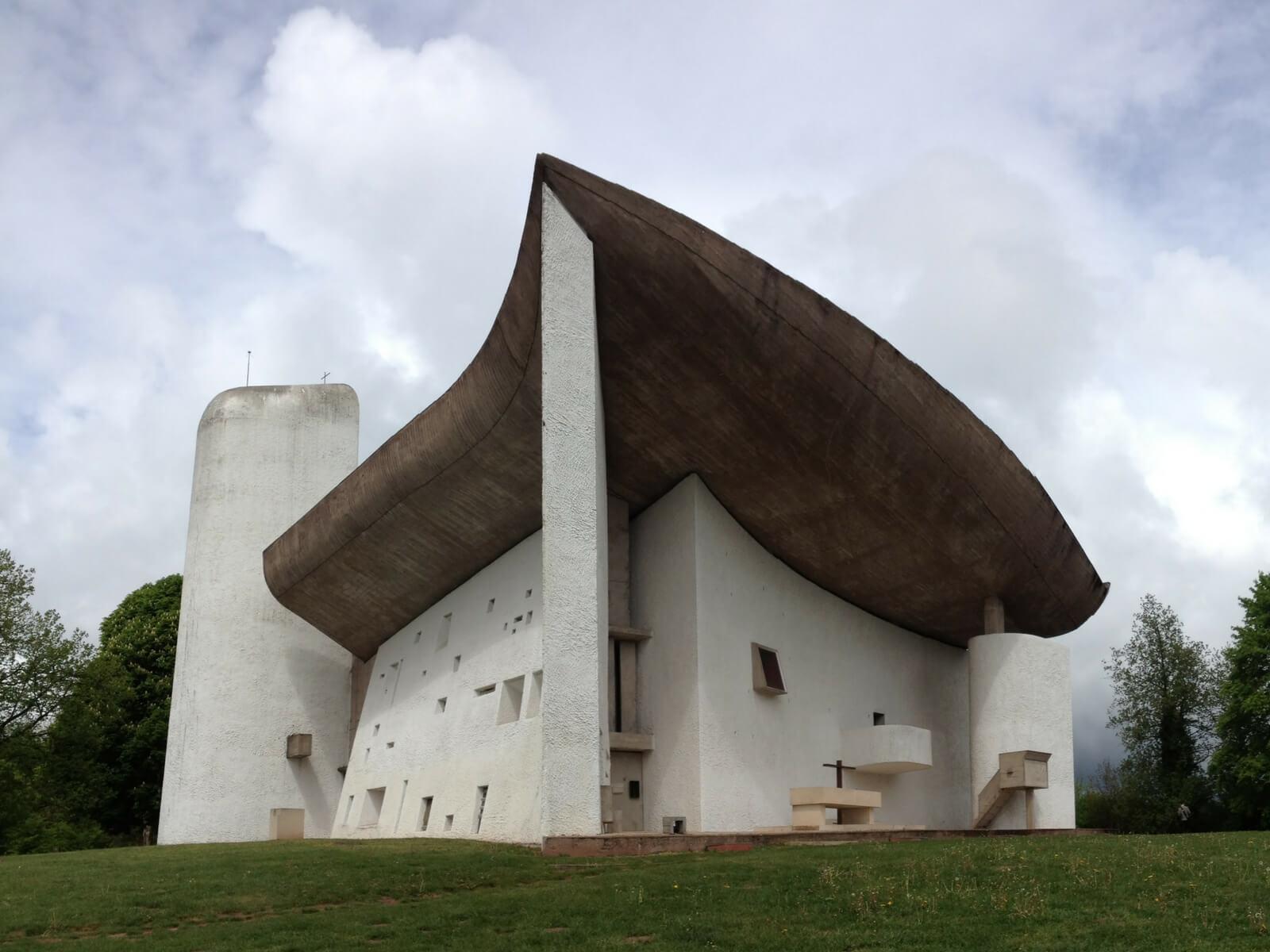 PDF Download Le Corbusier Paris Chandigarh Free