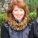 Praise for Join Us in France from Stephanie Campbell