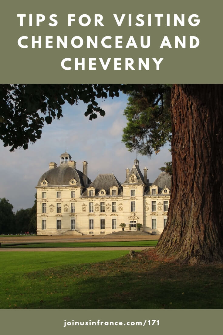 In this trip report we share tips for visiting the chateaux of Chenonceau and Cheverny and talk about some of the outstanding history of the area. You can do it in two days! If you're trying to choose what Loire Valley Chateau you should visit, this episode should help you make some good decisions! #loirevalleychateaux #chenonceaucastle #cheverny