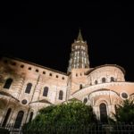 Augustins and Abattoirs in Toulouse, Ep. 69