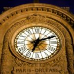 Moving to France on a Long Stay Tourist Visa