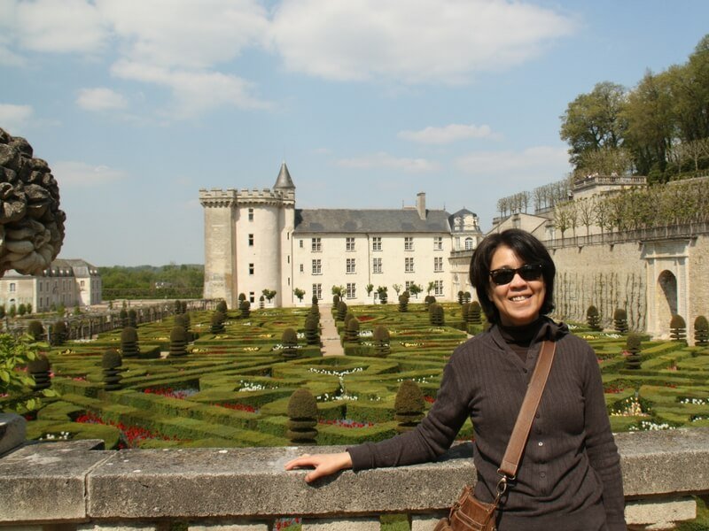 Loire Valley Castles You Shouldn't Skip