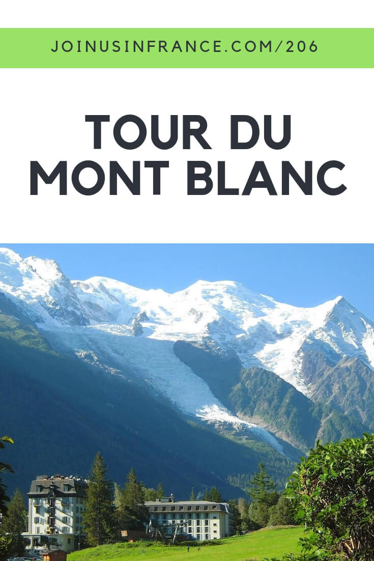 Thinking about doing the Tour du Mont Blanc? It is one of the most scenic hikes you can take in the world. It will take you around the Mont Blanc starting in Chamonix, then walking to both Italy Switzerland around the mountain. In this episode we share tips about how to do it, where to stay, what mistakes to avoid, shortcuts and partial hikes. #frenchalps