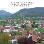 Basque Country Side: basque country episode