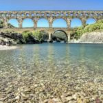 Pont du Gard: UNESCO World Heritage Sites in France