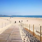 Cap Ferret Beach: Day-Trips Around Bordeaux episode
