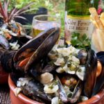Moules Marinières: Easy French Recipes You Can Make at Home Episode